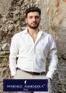 camicia-cortina-bianca-indossata-regular-fit
