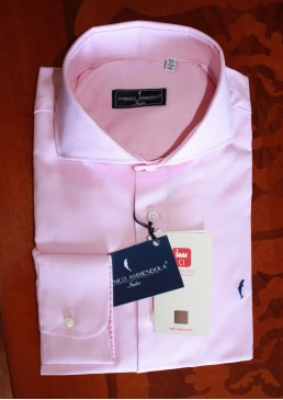 camicia-partenope-rosa-bottoni-in-madreperla