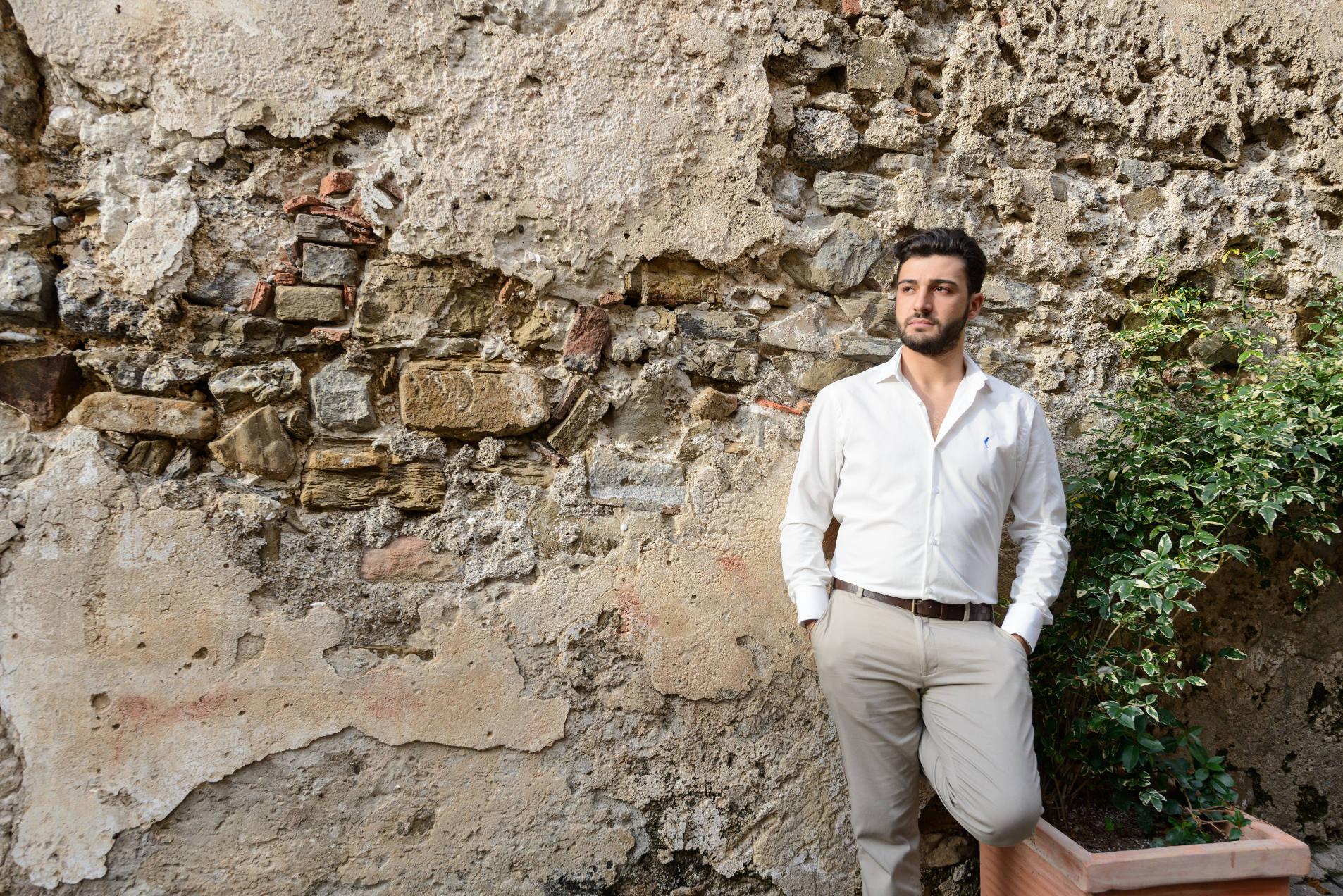 Camicia-bianca-indossata